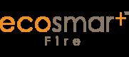 ECOSMART BIOETHANOL FIREPLACE