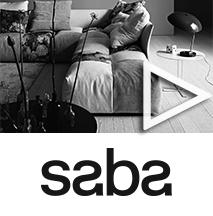 1 SABA 1