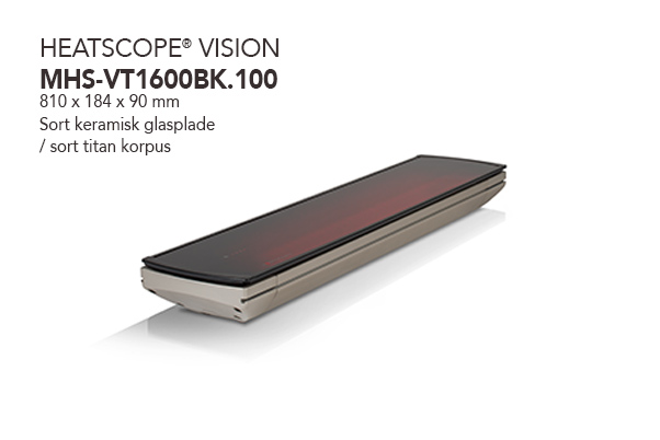 mhs-vt1600bk.100