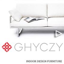 GHYCZY APP-1