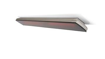 Heatscope Vision terraceheater