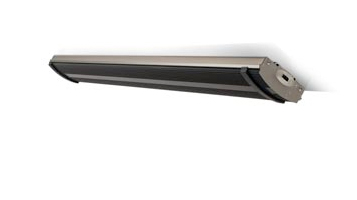 Heatscope Zero
