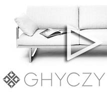 2 GHYCZY