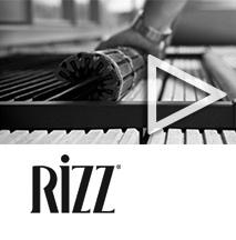 2 RIZZ