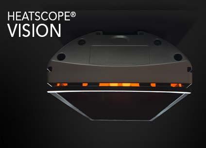 heatscope vision 2