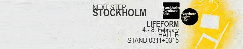 lifeform stockholm2014 2