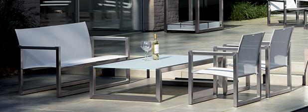 Ninix bord 150x90-38 cm